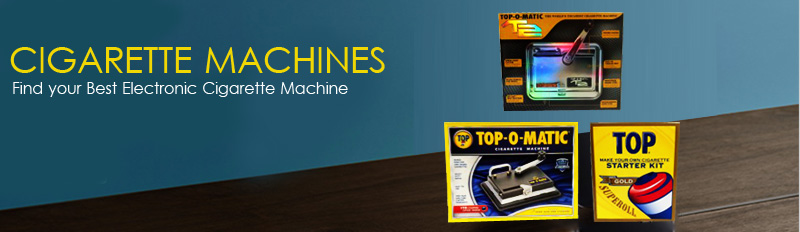 Manual CigaretteMachine, Manual Cigarette Rolling Machines