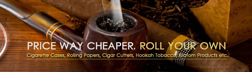Buy Rolling Papers, Buy Rolling Papers Cigarette Online