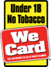 High Card Tobacco 12 oz
