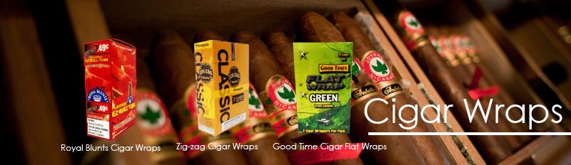Cheapest Tobacco Wraps, Best Tobacco Wraps, Buy Tobacco Wraps, cheapest Royal Blunt Wraps, Best Royal Blunt Wraps, Buy Royal Blunt Wraps, Royal Blunts Cigar Wraps, Royal Blunts Cigar Wraps Online ,Buy Blunts,Blunt Wraps Wholesale, Littlecigarwarehouse Online Tobacco Store providing premium Royal Blunts Cigar Wraps, Royal Blunt Wraps, Xxl Royal Blunt Wraps