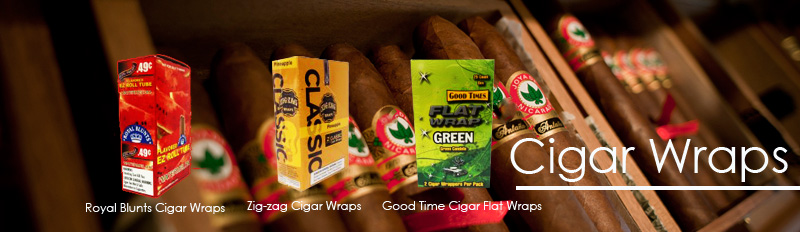 cheapest Zig Zag Wraps, Best Zig Zag Wraps, Buy Zig Zag Wraps, cheapest Zig Zag Wraps Wholesale, Best Zig Zag Wraps Wholesale, Buy Zig Zag Wraps Wholesale, cheapest Zig Zag Blunt Wraps, Best Zig Zag Blunt Wraps, Buy Zig Zag Blunt Wraps, Zig Zag Cigar Wrap - Fine the best Zig Zag Cigar, Zig Zag Cigar Wholesale, Zig Zag Cigar Bulk at LWCH, Zig-Zag Cigar Wraps has over 100 years of commitment to superior quality products. Zig-Zag name dates back to 1894 when the Braunstein Brothers perfected the process of interleaving papers in a zig-zag manner and introduced a cigarette paper booklet under the name Zig-Zag. Today, Zig Zag is known as the flagship brand for all rolling papers, wraps, cigarillos and tobacco accessories. These cigar wraps are made by a company predominant in the industry, known for making quality products. Now they have brought that quality and tradition to Zig Zag Cigar. The Zig Zag Premium Cigar Wrap Pouch comes with 2 tobacco wraps per pack in a resealable flavor saving package to ensure you always receive a rich smooth flavor. Available in Several Great Varieties.Littlecigarwarehouse Online Tobacco Store providing premium Zig Zag Wraps Wholesale, Zig Zag Wraps Bulk, Zig Zag Wraps Price, Zig Zag Cigar Wraps Wholesale, Zig Zag Blunt Wraps, Box Of Zig Zag Blunt Wraps, Blunt Wraps Zig Zag