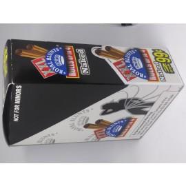 Royal Blunts XXL Naked Wraps 2 in 1 25 ct