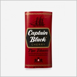 Captain Black Cherry 1.5 oz