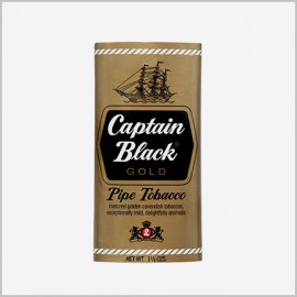Captain Black Gold 1.5 oz