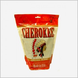 cherokee Original 16 oz [ Full Flavor ]