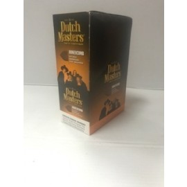 Dutch Maters Cigarillos Honeycomb 30 ct
