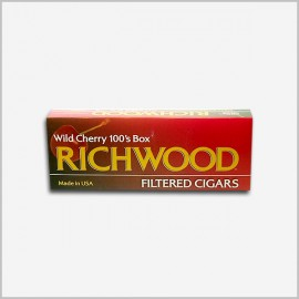 Richwood100 Cherry 10 X 20