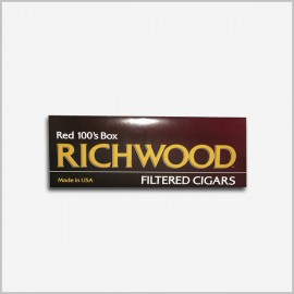 Richwood100 Full Flavor 10 X 20