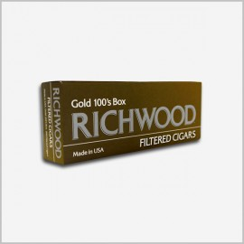 Richwood100 Gold 10 X 20