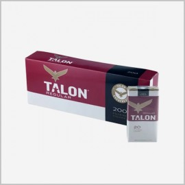 talon full flavor filtered cigars