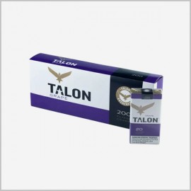 talon grape filtered cigars