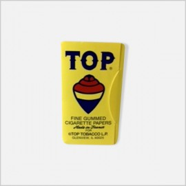 Top - King Size